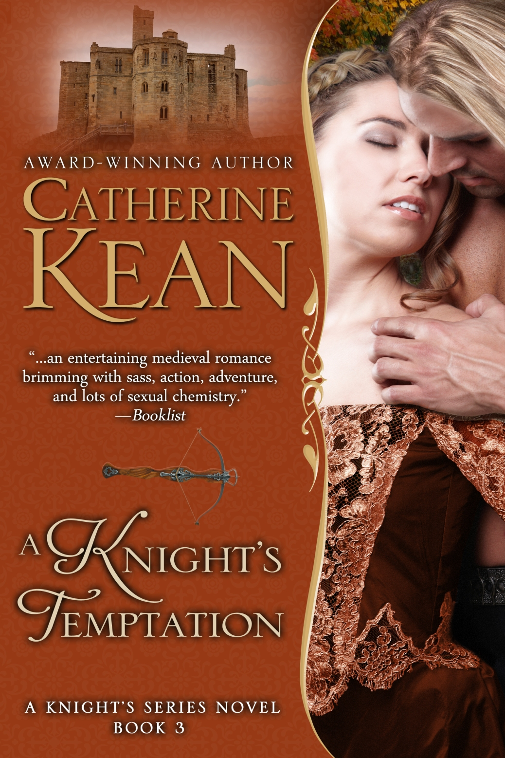 CatherineKean_AKnightsTemptation_HR