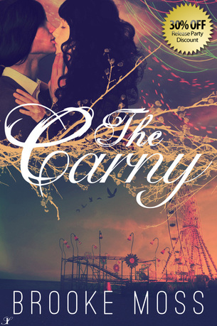 The Carny30off (2)