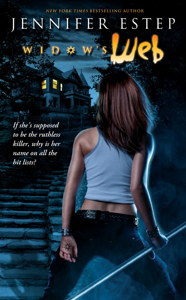 Jennifer-Estep-Widows-Web-635x1024