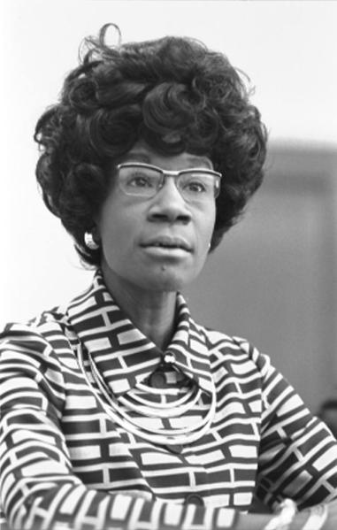 Shirley_Chisholm