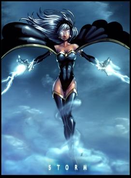 Storm-x-men-24196468-605-820